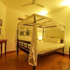 Отель Mango House детские мероприятия фото 2