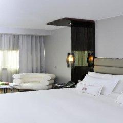 Altis Grand Hotel 5* Стандартный номер с двуспальной кроватью фото 2