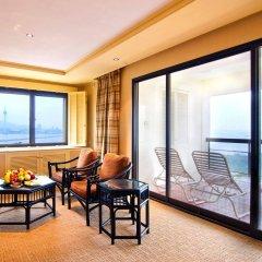 Regency Art Hotel Macau комната для гостей фото 3