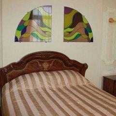 Отель Веста Екатеринбург комната для гостей фото 4