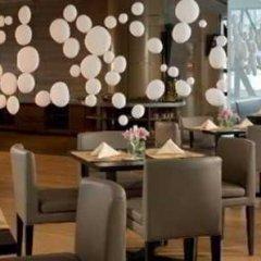 Отель Ascott Raffles City Beijing Китай, Пекин - отзывы, цены и фото номеров - забронировать отель Ascott Raffles City Beijing онлайн питание фото 3