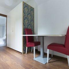 Отель Casa Dolce Venezia Guesthouse удобства в номере фото 2