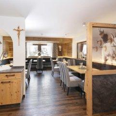 Отель Alpenblick Италия, Горнолыжный курорт Ортлер - отзывы, цены и фото номеров - забронировать отель Alpenblick онлайн в номере