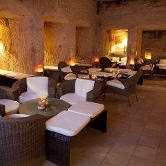 Отель Petra Guest House Hotel Иордания, Вади-Муса - отзывы, цены и фото номеров - забронировать отель Petra Guest House Hotel онлайн питание фото 2