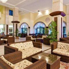 Sural Saray Hotel - All Inclusive интерьер отеля фото 3