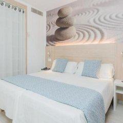 Отель Sun Beach - Только для взрослых комната для гостей