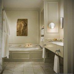 Hotel Le St-James Montréal ванная фото 2