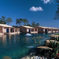 Pestana Vila Sol Golf & Resort Hotel бассейн фото 2