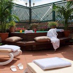 Отель c-hotels Fiume фото 7