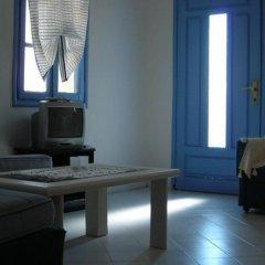Beyaz Hotel комната для гостей