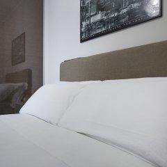 Отель Italianway - Cadorna 10 flat A комната для гостей фото 4