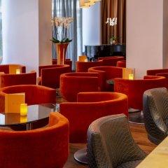 Le Grand Hotel Cannes Канны интерьер отеля