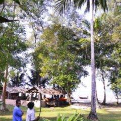 Отель Racha Sunset Resort (Koh Siboya) фото 13