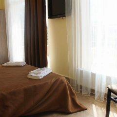 Отель Арнаутский Одесса комната для гостей фото 4