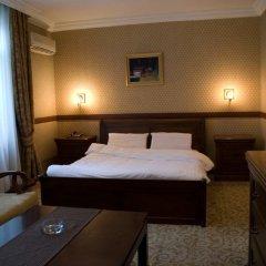Efe Hotel Edirne комната для гостей фото 2