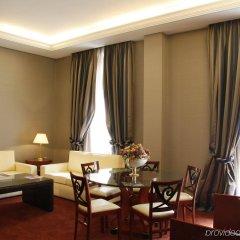 Отель Piraeus Theoxenia Hotel Греция, Пирей - отзывы, цены и фото номеров - забронировать отель Piraeus Theoxenia Hotel онлайн питание фото 2