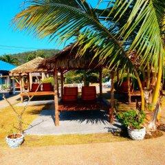 Отель Fiji Palms Phuket Таиланд, Пхукет - отзывы, цены и фото номеров - забронировать отель Fiji Palms Phuket онлайн