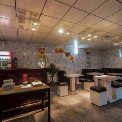 Отель London Palace гостиничный бар
