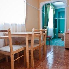 Гостиница Ельцовский в Новосибирске отзывы, цены и фото номеров - забронировать гостиницу Ельцовский онлайн Новосибирск комната для гостей фото 3