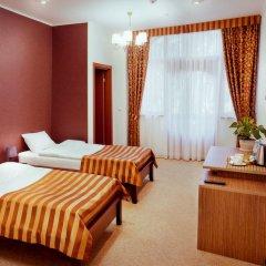 Гостиница Лидо в Уфе отзывы, цены и фото номеров - забронировать гостиницу Лидо онлайн Уфа комната для гостей
