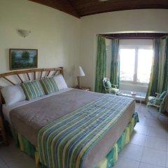 Отель Siesta - Runaway Bay 5BR комната для гостей фото 2