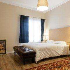 Отель Algarve Home Surthy Apartments Испания, Херес-де-ла-Фронтера - отзывы, цены и фото номеров - забронировать отель Algarve Home Surthy Apartments онлайн детские мероприятия