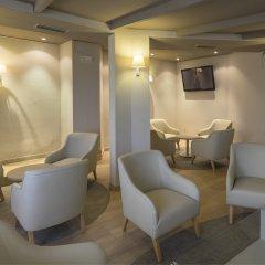 Отель Rosamar Maxim - Adults Only Испания, Льорет-де-Мар - 1 отзыв об отеле, цены и фото номеров - забронировать отель Rosamar Maxim - Adults Only онлайн гостиничный бар