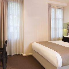 Отель Hôtel Palais De Chaillot комната для гостей фото 5