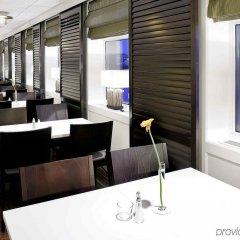 Отель Good Morning+ Göteborg City Швеция, Гётеборг - отзывы, цены и фото номеров - забронировать отель Good Morning+ Göteborg City онлайн питание фото 3