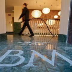 Отель Bianca Maria Palace Италия, Милан - 2 отзыва об отеле, цены и фото номеров - забронировать отель Bianca Maria Palace онлайн бассейн