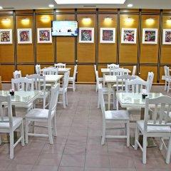 Отель Vila Giorgio Албания, Шкодер - отзывы, цены и фото номеров - забронировать отель Vila Giorgio онлайн питание фото 4
