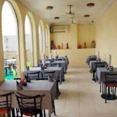 Отель Surya International Индия, Нью-Дели - отзывы, цены и фото номеров - забронировать отель Surya International онлайн питание фото 3