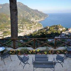 Отель La Dolce Vita Ravello Италия, Равелло - 1 отзыв об отеле, цены и фото номеров - забронировать отель La Dolce Vita Ravello онлайн помещение для мероприятий
