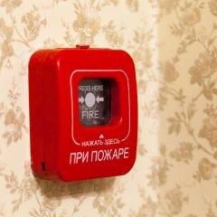 Гостиница Krokus Siti Apartment в Красногорске отзывы, цены и фото номеров - забронировать гостиницу Krokus Siti Apartment онлайн Красногорск фото 3