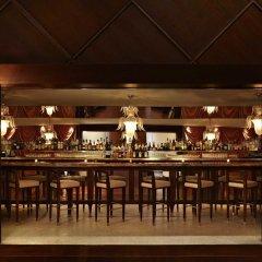 Отель Delano South Beach гостиничный бар