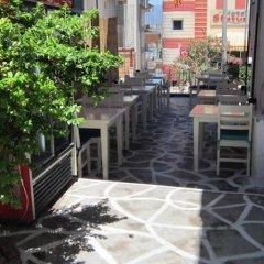 Yildirim Guesthouse Турция, Фетхие - отзывы, цены и фото номеров - забронировать отель Yildirim Guesthouse онлайн