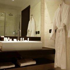 Отель TownHouse 70 ванная фото 2