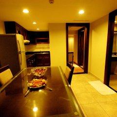Отель Asia Paradise Hotel Вьетнам, Нячанг - отзывы, цены и фото номеров - забронировать отель Asia Paradise Hotel онлайн в номере фото 2
