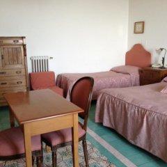 Отель Lidomare Италия, Амальфи - 1 отзыв об отеле, цены и фото номеров - забронировать отель Lidomare онлайн в номере