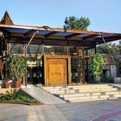 Marti Myra Турция, Кемер - 7 отзывов об отеле, цены и фото номеров - забронировать отель Marti Myra онлайн развлечения