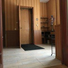 Polet Hostel в номере