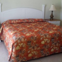 Miraculous Anna Maria Island Dream Inn In Bradenton Beach United Inzonedesignstudio Interior Chair Design Inzonedesignstudiocom