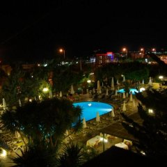 Anastasia Hotel фото 3