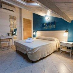 Отель Civico 64 Bed & Breakfast Италия, Пальми - отзывы, цены и фото номеров - забронировать отель Civico 64 Bed & Breakfast онлайн фото 4