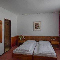 Отель SOPHIENALPE Вена комната для гостей фото 3