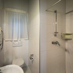 Отель Consiglia Apartments - Sliema Мальта, Слима - отзывы, цены и фото номеров - забронировать отель Consiglia Apartments - Sliema онлайн фото 7