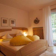 Hotel Villa Freiheim Меран комната для гостей фото 2