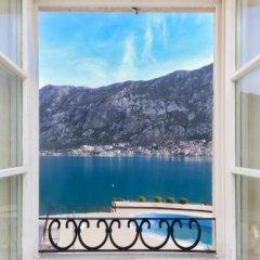 Отель Splendido Черногория, Доброта - отзывы, цены и фото номеров - забронировать отель Splendido онлайн фото 19