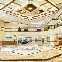 South China Harbour View Hotel интерьер отеля фото 2
