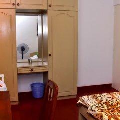 Отель Ella Sisilasa Holiday Resort комната для гостей фото 5